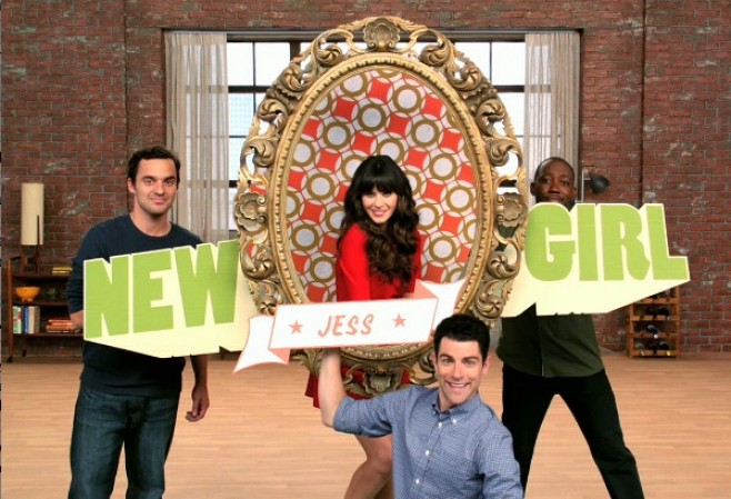 New Girl: 10 Essential Episodes