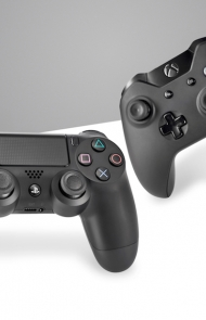 5. Cross-Platform Play