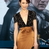 Celebrities attend Los Angeles premiere of 'Oblivion' at The Dolby Theatre