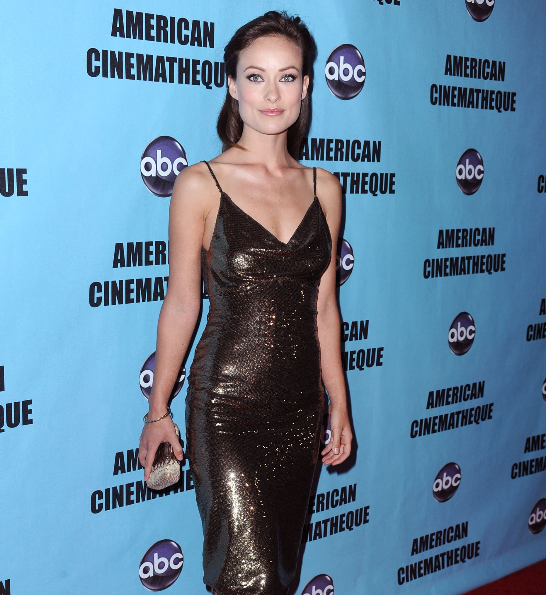 Olivia Wilde, Olivia Wilde photos, hot celebrity women