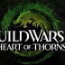 Guild Wars 2: Heart of Thorns (NCSoft)