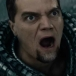 Superman vs. Zod in 'Man of Steel'