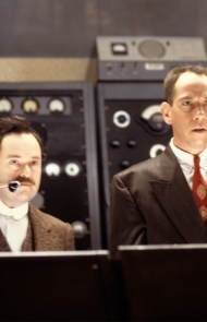 On The Air (1992)