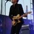 Spoon at Governor's Ball 2014