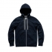 Full Zip Hoodie, by Reigning Champ