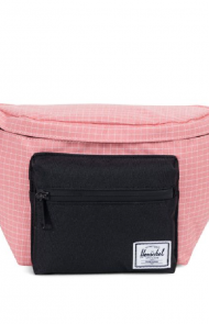 Herschel Supply Co., Seventeen Hip Pack