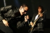 Stone Temple Pilots with Chester Bennington: KROQ Weenie Roast (by Johnny Firecloud)