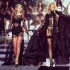 Taylor And Karlie