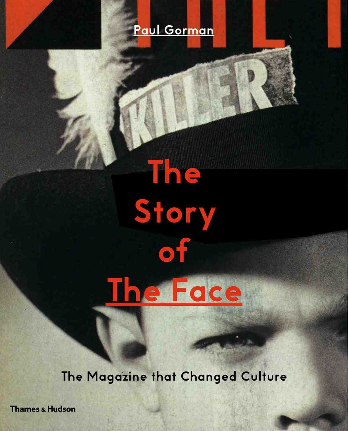 The 5 Best New Books About the 1980s