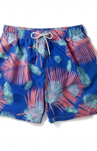 Tropicano Swim Shorts by Boardies