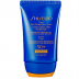 Shiseido Wetforce Ultimate Sun Protection Cream Broad Spectrum SPF 50+ For Face