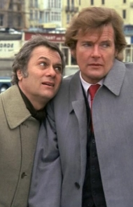 The Persuaders! (1971-1972)