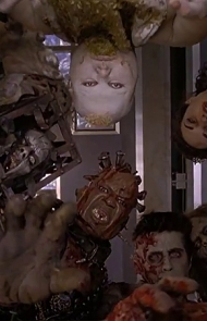 49. Thir13en Ghosts (2001)