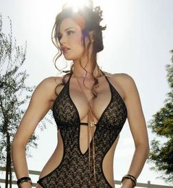 tiffany taylor - pictures, videos, bio, and more