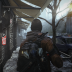 Tom Clancy's The Division Screenshot #2