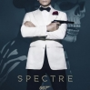 Daniel Craig in new poster for 'Spectre'