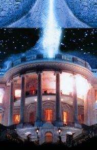 1996 - 'Independence Day'