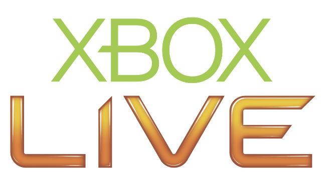 xbox_marketplace_outage