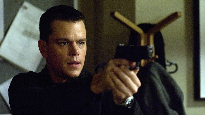 file_177377_4_Bourne_identity_Matt_Damon