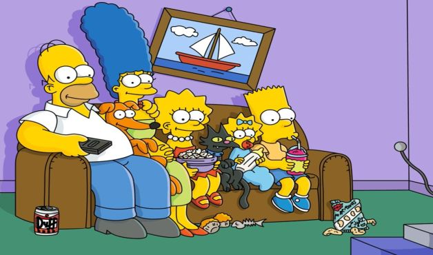 file_177913_2_simpsons
