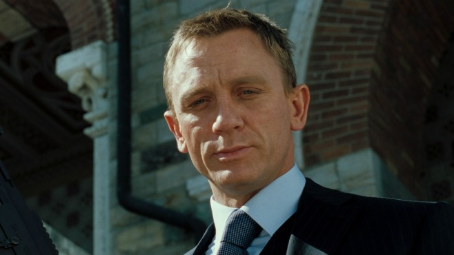 file_179979_0_Daniel Craig James Bond