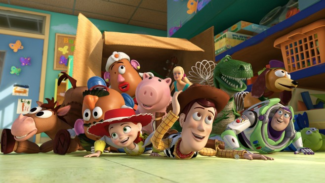 file_186911_17_Toy_Story_3