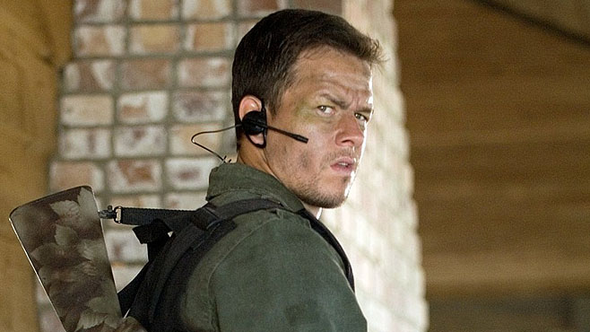 file_190063_0_The_Shooter_Mark_Wahlberg