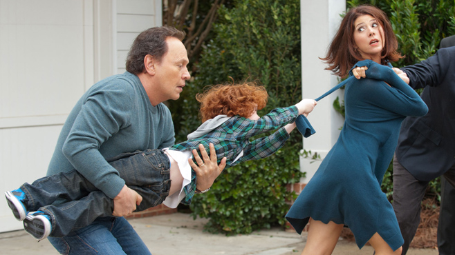 file_202137_2_Parental_Guidance_Billy_Crystal_Marisa_Tomei