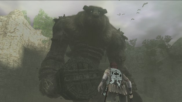 14_shadowofthecolossus