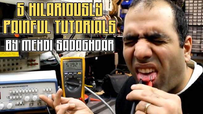5-hilariously-painful-tutorials-mehdi-sadaghdar-header