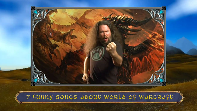 7-funny-songs-world-of-warcraft-header