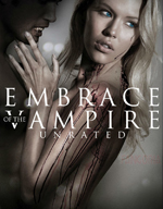 Embrace of the Vampire Unrated