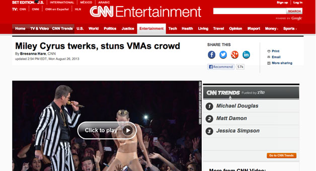 miley-cyrus-twerking-cnn