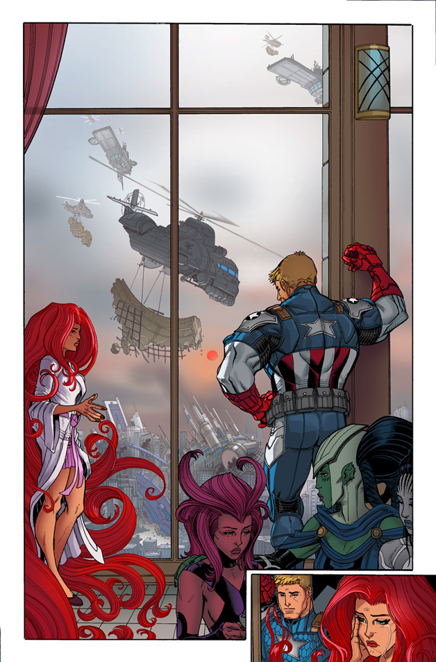 Inhumanity_2_Preview_3628