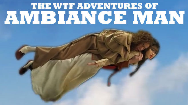 wtf-adventures-ambiance-man-header