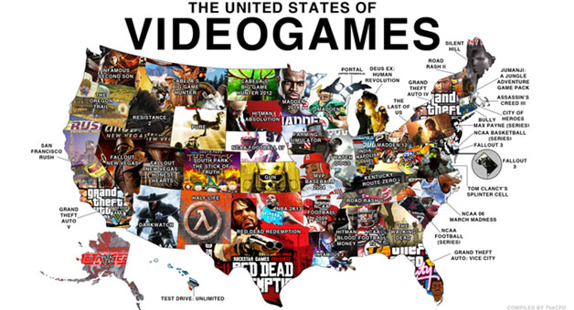 the-united-states-video-games