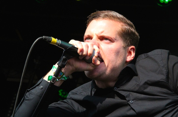7 Deafheaven - Sasquatch 2014 by Johnny Firecloud