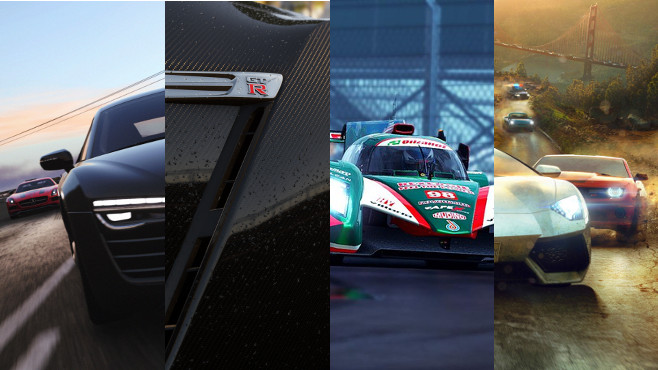 2014's Racing Elite: Why Driveclub, Forza Horizon 2, Project ... on wasteland 2 map size, test drive unlimited 2 map size, burnout paradise map size, star citizen map size, forza horizon map size, the crew map size, destiny map size, minecraft map size,