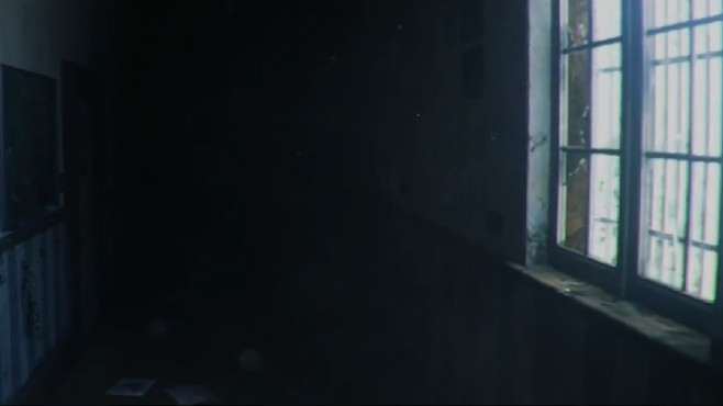 Tgs 2014 5 Reasons The Silent Hills Tgs Trailer Is Extremely