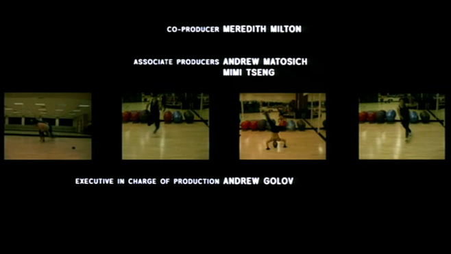 Step Up Credits