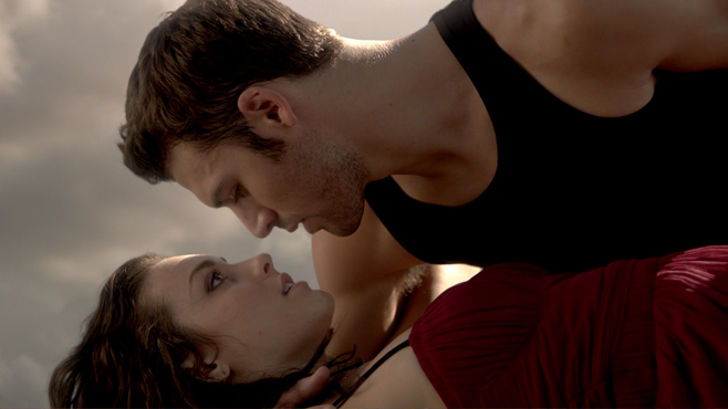 Step Up Revolution Emily Fights for What She Wantsh