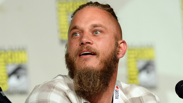 TravisFimmel