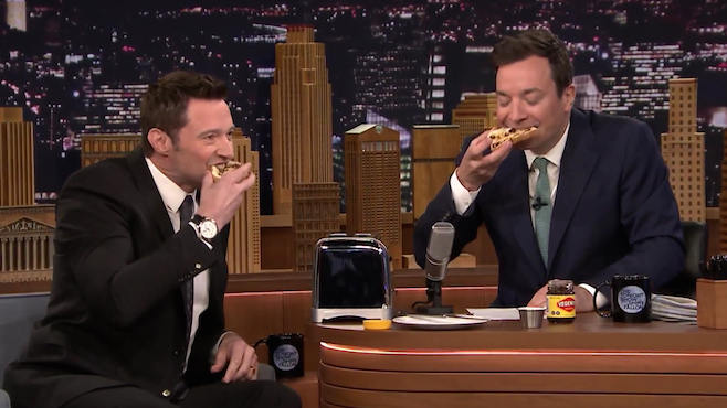the tonight show with jimmy fallon youtube