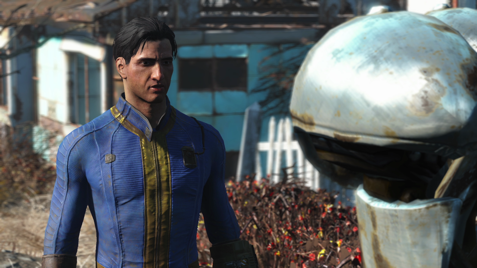Fallout4Character