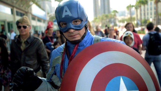 captain-america-cosplay