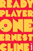 Ready_Player_One_cover-CR