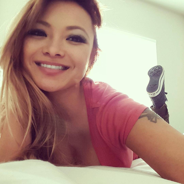 Tila Tequila Flat Earth