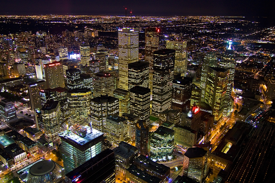 Toronto-view-from-cn-tower