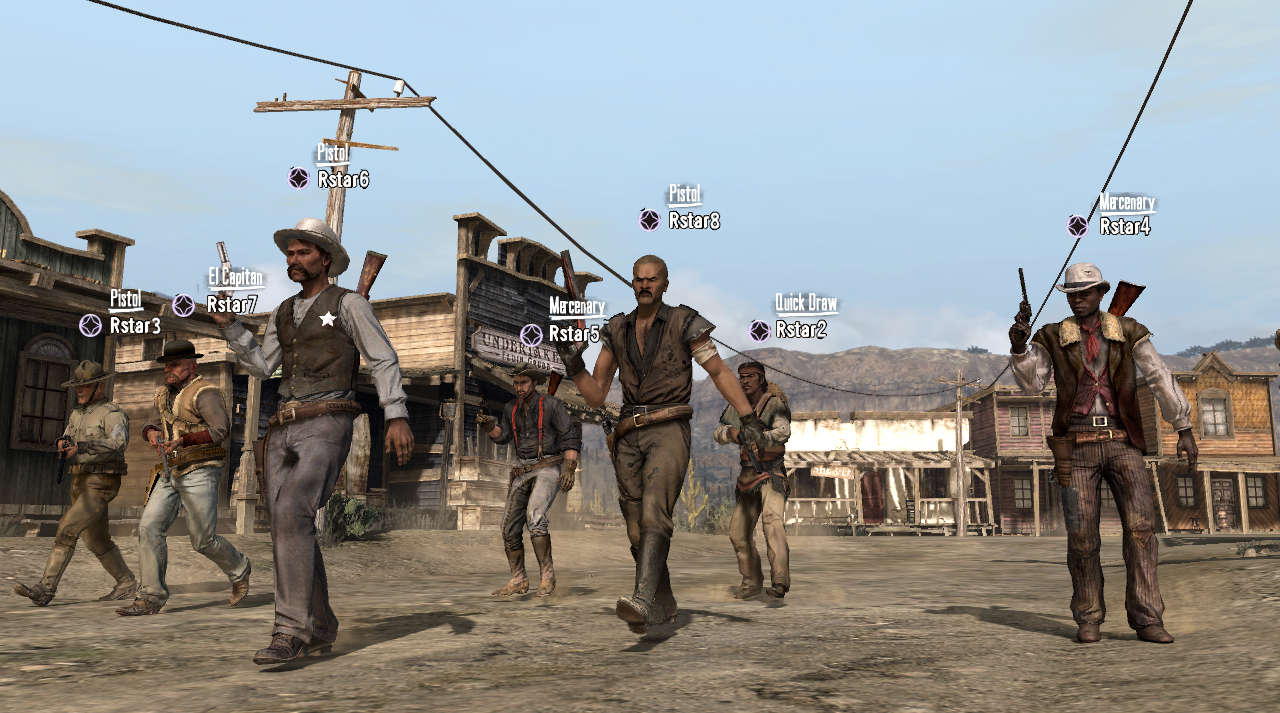 red-dead-redemption-multiplayer-preview-5