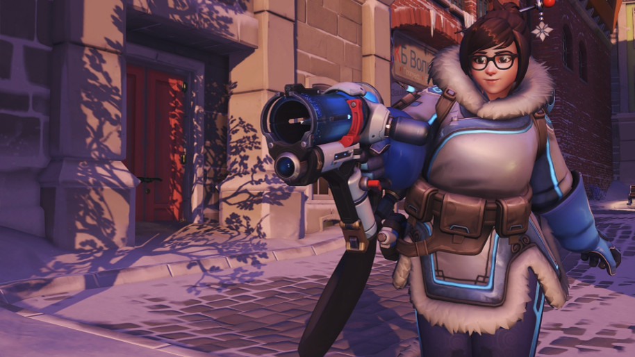 Overwatch-Character-Guide-Mei
